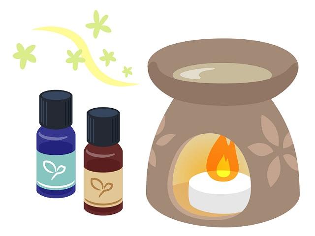 ベルガモット 精油 効果 香り 実体験 使用方法 禁忌 ヤングリヴィング アロマオイル おすすめ