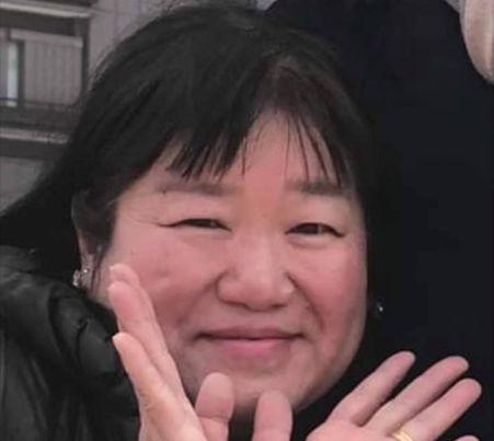fmgig じょいふるステーション 吉田和音 中村愛 ラジオ音源 出雲の國 開運アーティスト