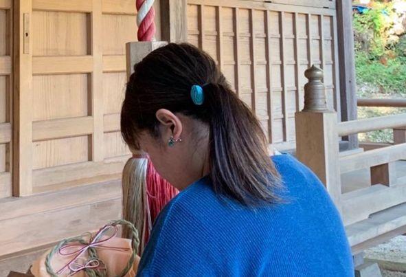 fmgig じょいふるステーション  吉田和音 中村愛 ラジオ音源 ノアノア