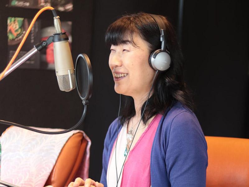 fmgig じょいふるステーション 吉田和音 中村愛 ラジオ音源 ゲイリー・ジョン・ビショップ