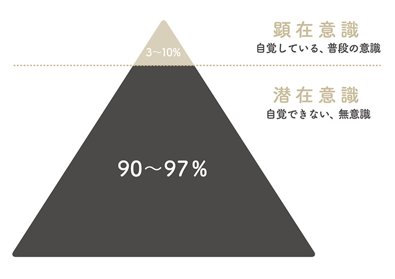 fmgig じょいふるステーション ラジオ音源 吉田和音 中村愛 ノアノア