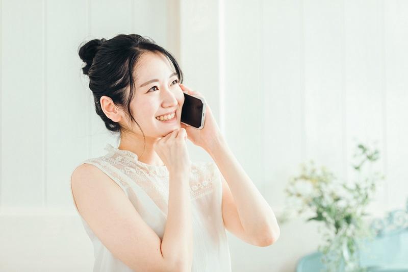 電話カウンセリング ボイスマルシェ ノアノア 吉田和音 カウンセリング